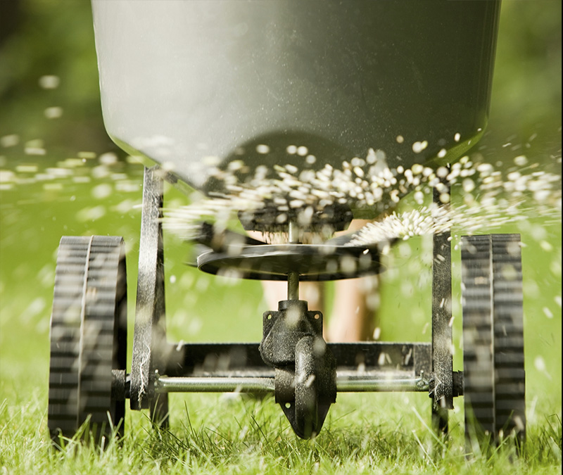 nutracare lawn care services landscaping atlantanutracare lawn care services