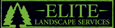 Landscaping Atlanta