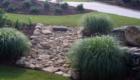 Dry Creek Bed Boulders